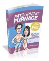 The Fat Burning Furnace